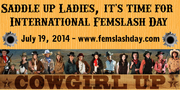 cowgirlup2